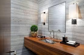 Commercial Interior Design Bath Eric Cohler Design Bath Interior Design Project