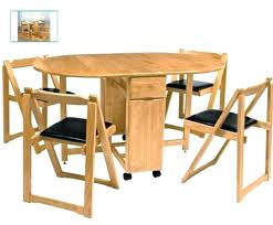 foldable dining set fold away table and chairs photo of folding chairs and table set amazing foldable dining set dining table