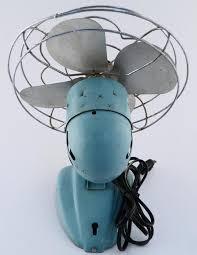 eskimo fan desk or wall mountable model 08105