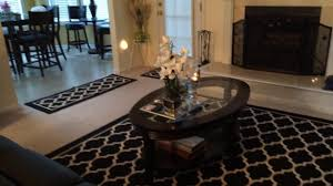 For Decorating A Living Room On A Budget Living Room Tour Budget Friendly Living Room Family Room Decor