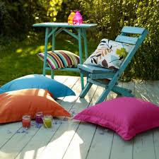 outdoor furniture colors. Nice Combination Of Garden Furniture Outdoor Colors N