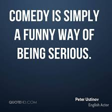 Image result for comedy quotes
