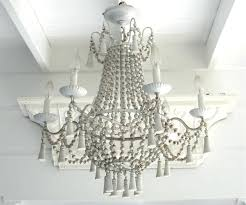 beach house chandeliers chandeliers at beach house beach chandelier beach house foyer chandeliers