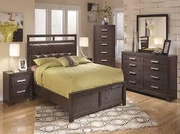 king bedroom sets ashley furniture. Ashley Bedroom Furniture Best Of 28 Sets Leahlyn Panel King
