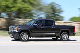 gmc 2015 truck single cab. 4 35 gmc 2015 truck single cab