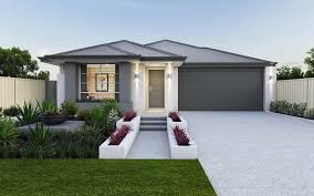stylish home designs. 4 bedroom   lakewood house design elevation celebration homes stylish home designs