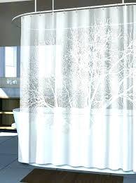 shower curtain material fabric yardage