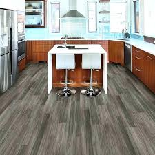 allure flooring reviews top vacuums specifically suited