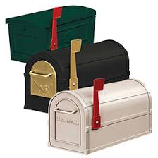 residential mailboxes and posts. Salsbury Front Opening Rural \u0026 Townhouse Mailboxes Residential And Posts O