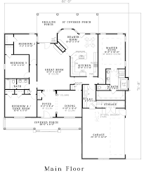 House plans   hearth rooms   Interior and decor ideasHouse plans   hearth rooms