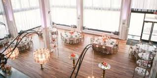 lumen events weddings in st louis mo