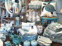 Small Picture Home Decoration Stores of Home Decor Store Near Me Home
