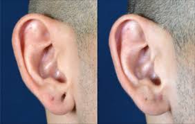 biggest gauge size ear stretching how big is too big avaia artistic jewelry