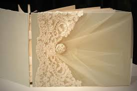 Risultati immagini per wedding book handmade