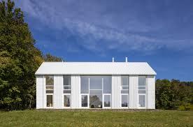 Stone Farmhouse Designs 10 Gorgeous Modern Farmhouses Ideas Inspiration