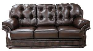 traditional leather living room furniture. Contemporary Leather Traditional Leather Sofa Living Room Furniture In Traditional Leather Living Room Furniture