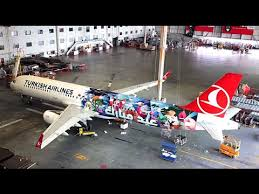 <b>Eid Mubarak</b> - Turkish Airlines - YouTube
