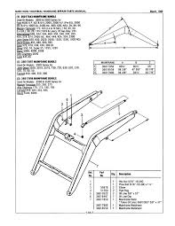 Astounding oliver 70 wiring diagram contemporary best image