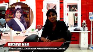 makeup artist sydney jobs saubhaya