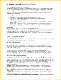UC Transfer Application   Personal Statement attorney letterheads