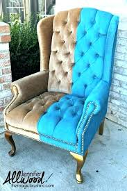 remove paint from leather how to furniture home design ideas and pictures idea acrylic
