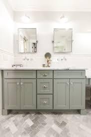 furniture fancy shaker style bathroom vanity 7 shaker style bathroom vanity