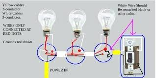 wiring recessed lights wiring can lights diagram how to wire wiring lights in parallel with one switch diagram wiring recessed lights how wire lights series elegant reference unique wiring recessed with additional replacing lighting wiring recessed lights