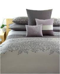 crate and barrel bedspreads full size of comforters ideashorse comforter set marvelous coastal bedding forters quilts bedspreads horse crate barrel