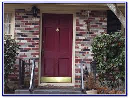 front door color feng shui west facing. feng shui front door colors facing west color o