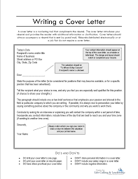 what does a cover page for a resume consist of cipanewsletter what should a cover letter have for resume equations solver