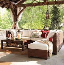 outdoor living room sets. stunning ideas outdoor living room set excellent design amazing patio furniture sets o