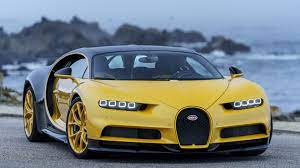 Was founded in 1909 in the german city of molsheim, alsace by ettore bugatti under the name of. Bugatti Chiron Usa Version 4k Hd Wallpapers Cars Wallpapers Bugatti Wallpapers Bugatti Chiron Wallpapers 5k Bugatti Cars Bugatti Wallpapers Bugatti Chiron