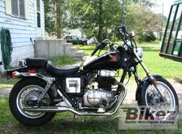 1986 honda cmx 450 rebel specifications and pictures Trike Honda CMX450 1986 honda cmx 450 rebel