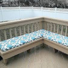 diy patio furniture cushions patio cushions s pallet patio furniture cushions diy patio furniture cushion storage