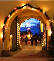 Adventmarkt Im Wasserschloss Kottingbrunn Julie En Voyage