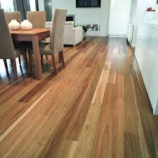 types of timber for furniture. Contemporary Furniture Which Kind Of Timber Flooring Is Most Appropriate For Your House Inside Types Of For Furniture D