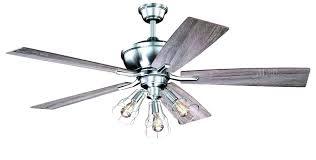 edison ceiling fan adorable light ceiling fan light outdoor ceiling fan rustic ceiling fan with edison edison ceiling fan