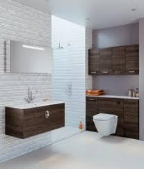 modular bathroom furniture bathrooms design. Home. Modular FurnitureThe DoorsBATHROOM FURNITUREJavaBathroomsChromeRangeKitchen  DesignWoodWoodwind Modular Bathroom Furniture Bathrooms Design I