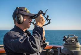 Navy Offers New Cash And Incentives For Extending Fdnf Sea Tours