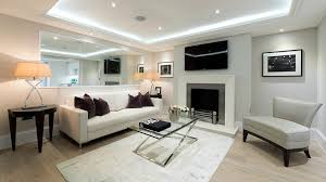cove lighting design. Cove Lighting Design Living Room Contemporary With Pelmet W