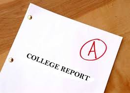 and How To Do A Book Report College Level Buy book report of premium quality from custom