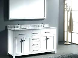 sears bath rugs luxury sears bathroom rugs