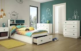kids design juvenile bedroom furniture goodly boys. Decoration: Striking Kids Bedroom Ideas Your Children Will Love A Discover The Seasons Newest Designs Design Juvenile Furniture Goodly Boys S