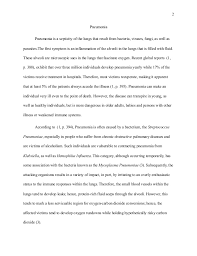 vancouver style essay format 4 4