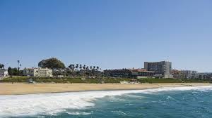 Tide Chart Redondo Beach California Redondo County Beach Redondo Beach Ca California Beaches