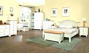 White Distressed Furniture Cheap White Distressed Bedroom Furniture ...
