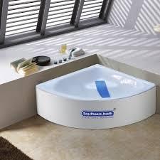 lyons seawave v corner soaking bathtub shower combination tub w larger walk in do not like