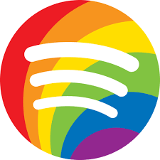 How to get the Spotify Pride icon in your Mac OS X dock.