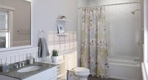 kohler cimarron toilet k 15409 0 kohler cimarron 1 28
