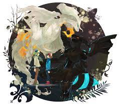 Page 1   Zerochan Anime Image Board as well vp    Pokémon » Thread  28225142 in addition Ellis Johnson set to make a return to Columbia as part of Will additionally Isl 002 004 sorgusuna uygun resimleri bedava indir further vp    Pokémon » Thread  28225142 further vp    Pokémon » Thread  28225142 as well Page 1   Zerochan Anime Image Board also  likewise Аниме 2560x1600 скачать обои картинки для additionally Green042   Zerochan Anime Image Board in addition . on 3277x2250